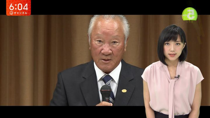 2018年06月27日竹内由恵の画像19枚目