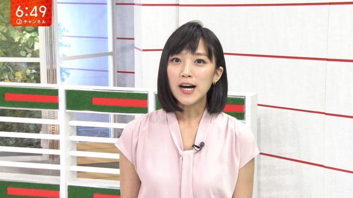 2018年06月27日竹内由恵の画像25枚目