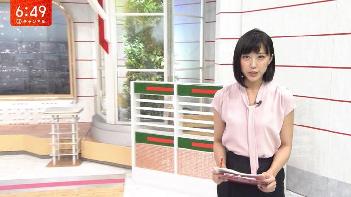 2018年06月27日竹内由恵の画像26枚目