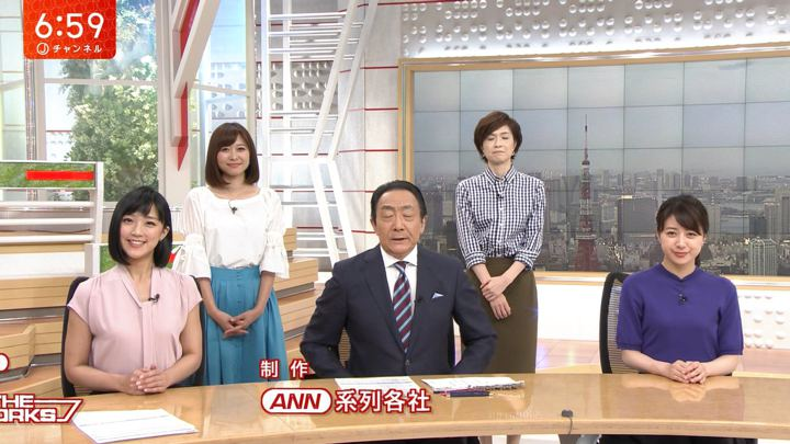 2018年06月27日竹内由恵の画像28枚目