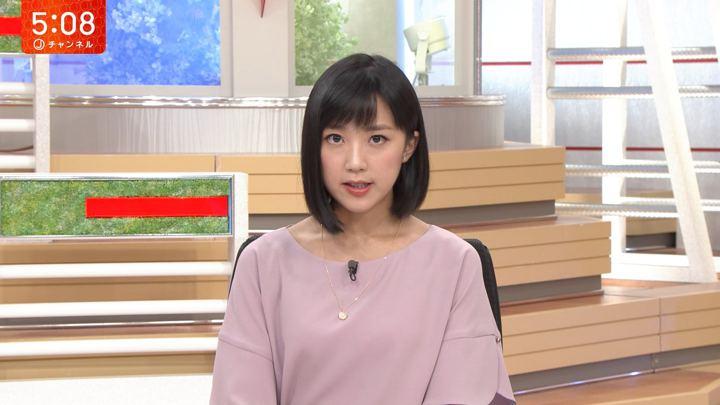 2018年06月28日竹内由恵の画像08枚目