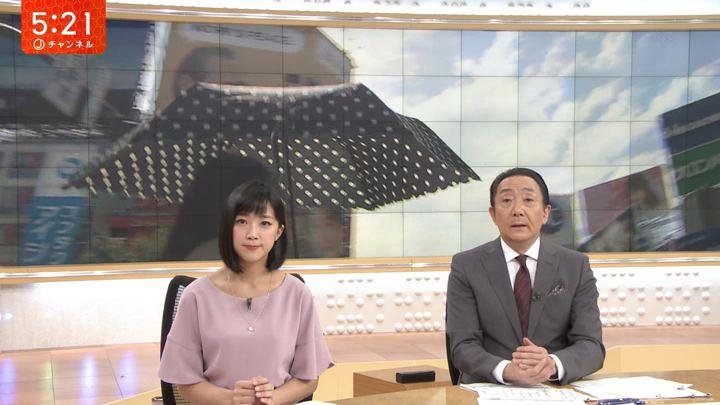 2018年06月28日竹内由恵の画像11枚目
