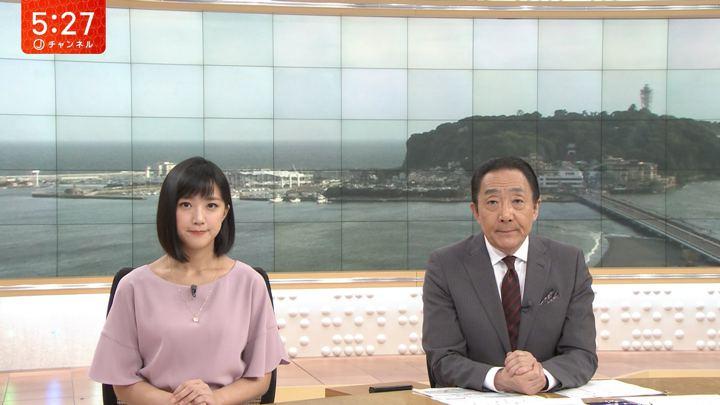2018年06月28日竹内由恵の画像12枚目