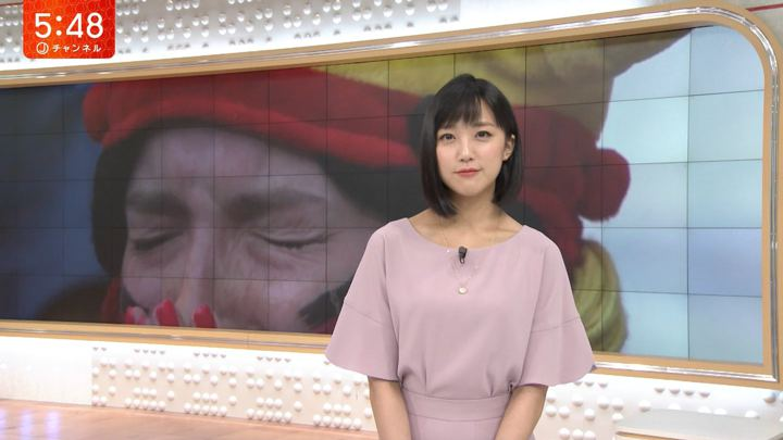 2018年06月28日竹内由恵の画像16枚目