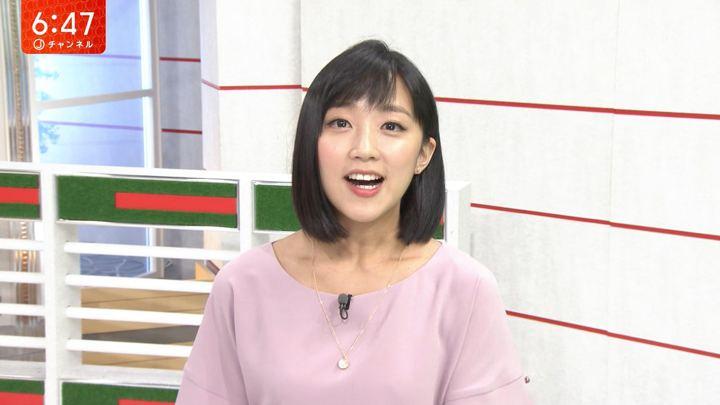 2018年06月28日竹内由恵の画像24枚目