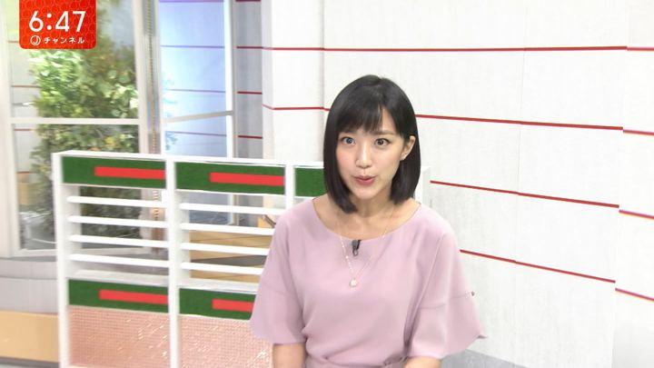 2018年06月28日竹内由恵の画像25枚目