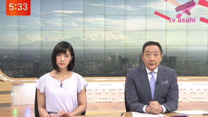 2018年06月29日竹内由恵の画像15枚目