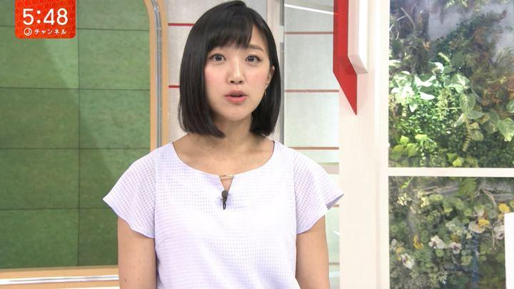 2018年06月29日竹内由恵の画像20枚目