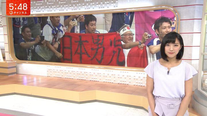 2018年06月29日竹内由恵の画像22枚目