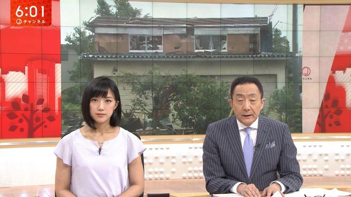 2018年06月29日竹内由恵の画像25枚目