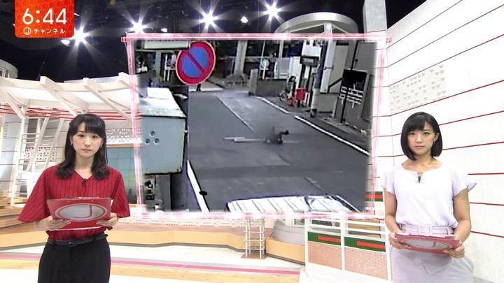 2018年06月29日竹内由恵の画像28枚目