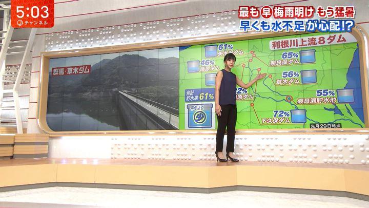2018年07月02日竹内由恵の画像09枚目
