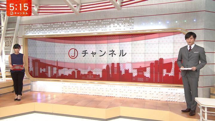 2018年07月02日竹内由恵の画像13枚目
