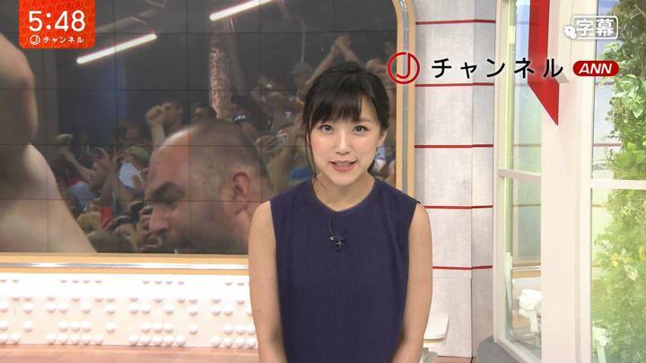 2018年07月02日竹内由恵の画像17枚目