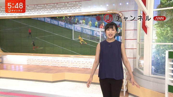 2018年07月02日竹内由恵の画像19枚目