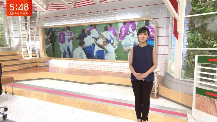 2018年07月02日竹内由恵の画像21枚目