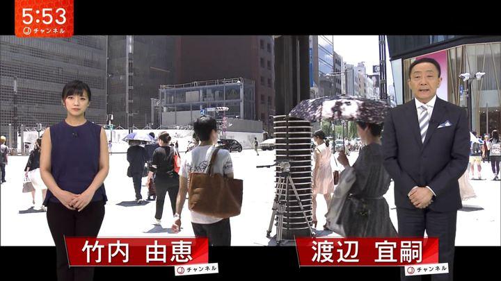 2018年07月02日竹内由恵の画像22枚目