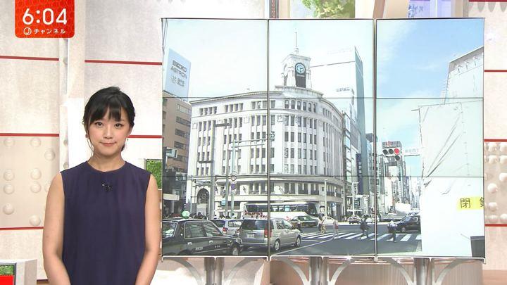 2018年07月02日竹内由恵の画像23枚目