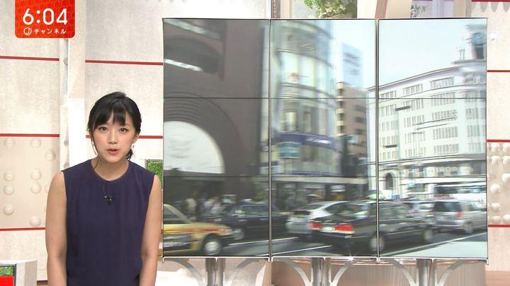 2018年07月02日竹内由恵の画像24枚目