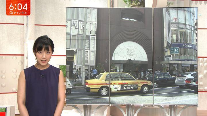 2018年07月02日竹内由恵の画像25枚目
