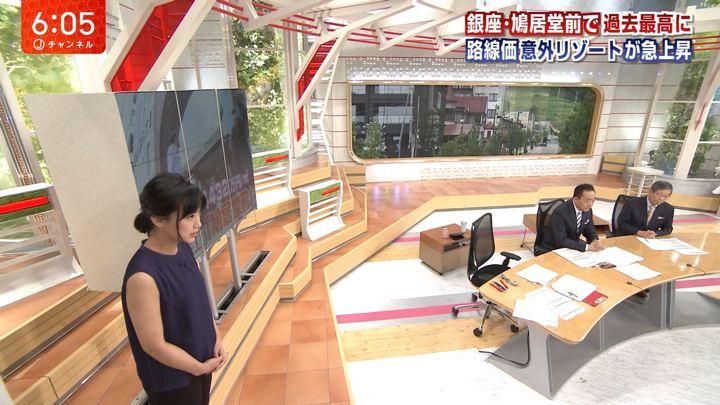 2018年07月02日竹内由恵の画像27枚目