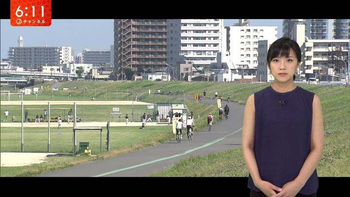 2018年07月02日竹内由恵の画像28枚目