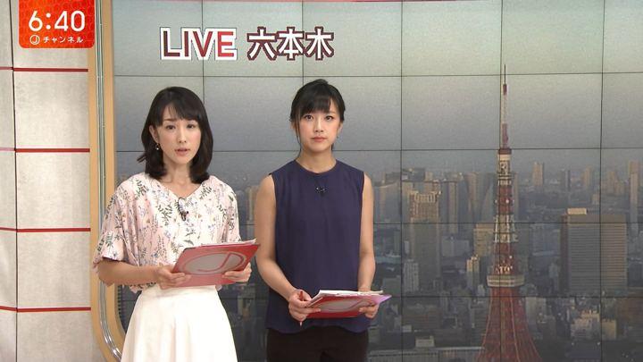 2018年07月02日竹内由恵の画像30枚目