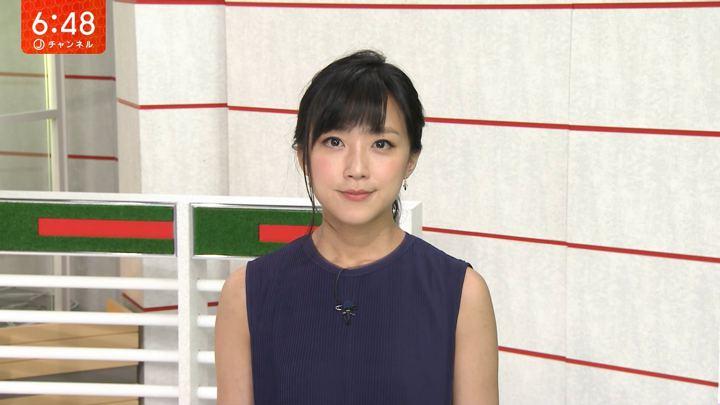 2018年07月02日竹内由恵の画像32枚目