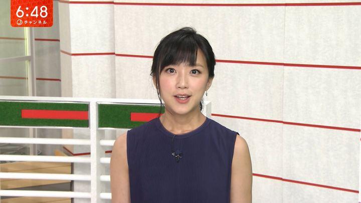 2018年07月02日竹内由恵の画像33枚目