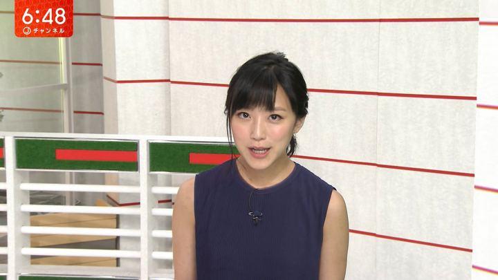 2018年07月02日竹内由恵の画像34枚目
