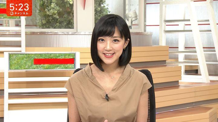 竹内由恵 スーパーJチャンネル (2018年07月03日放送 40枚)
