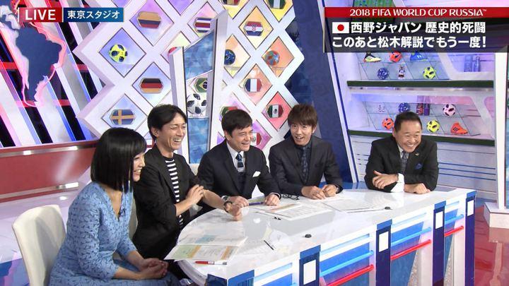 2018年07月03日竹内由恵の画像60枚目