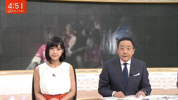 2018年07月04日竹内由恵の画像02枚目