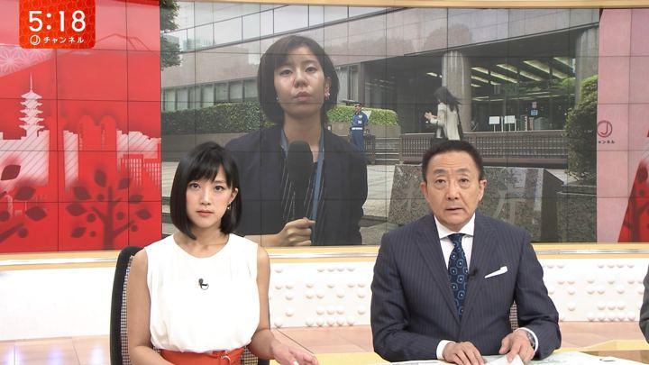 2018年07月04日竹内由恵の画像06枚目