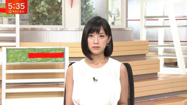 2018年07月04日竹内由恵の画像08枚目