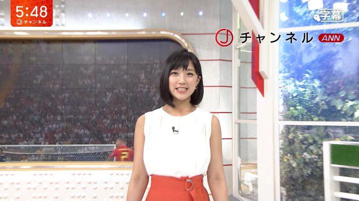 2018年07月04日竹内由恵の画像12枚目