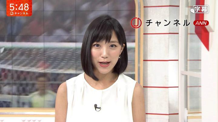 2018年07月04日竹内由恵の画像13枚目