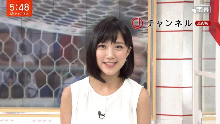 2018年07月04日竹内由恵の画像14枚目