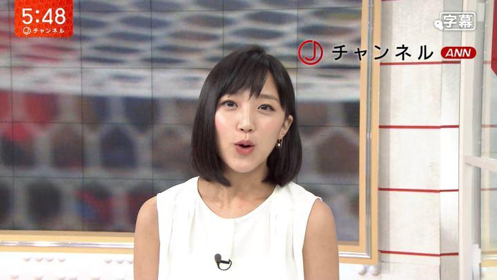 2018年07月04日竹内由恵の画像15枚目