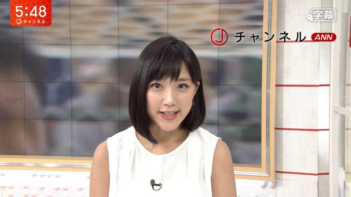 2018年07月04日竹内由恵の画像16枚目