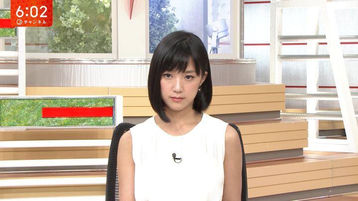 2018年07月04日竹内由恵の画像19枚目