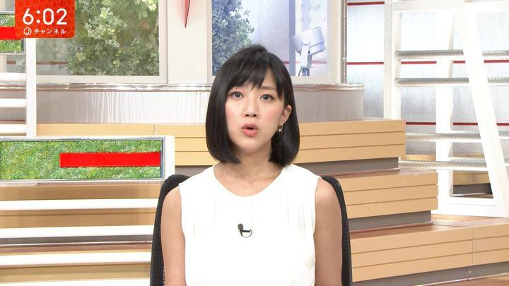 2018年07月04日竹内由恵の画像20枚目