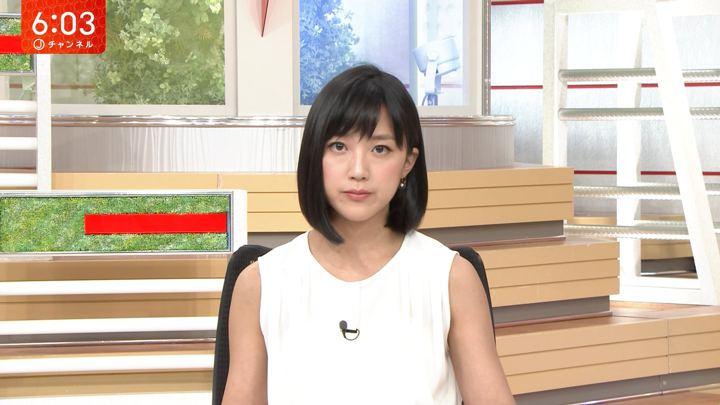2018年07月04日竹内由恵の画像21枚目