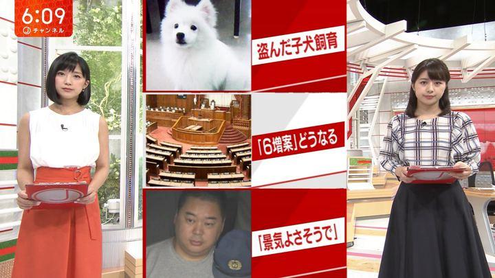 2018年07月04日竹内由恵の画像22枚目