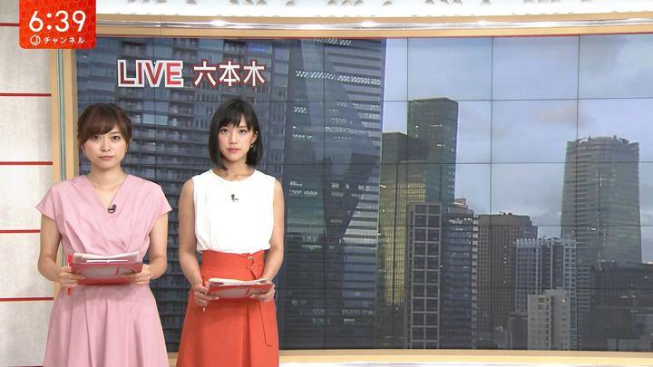 2018年07月04日竹内由恵の画像23枚目