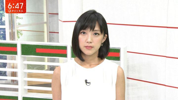 2018年07月04日竹内由恵の画像25枚目