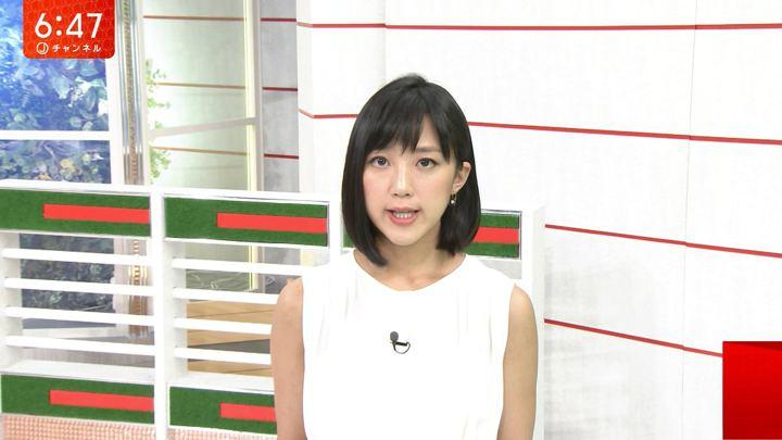 2018年07月04日竹内由恵の画像26枚目