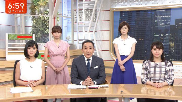 2018年07月04日竹内由恵の画像27枚目