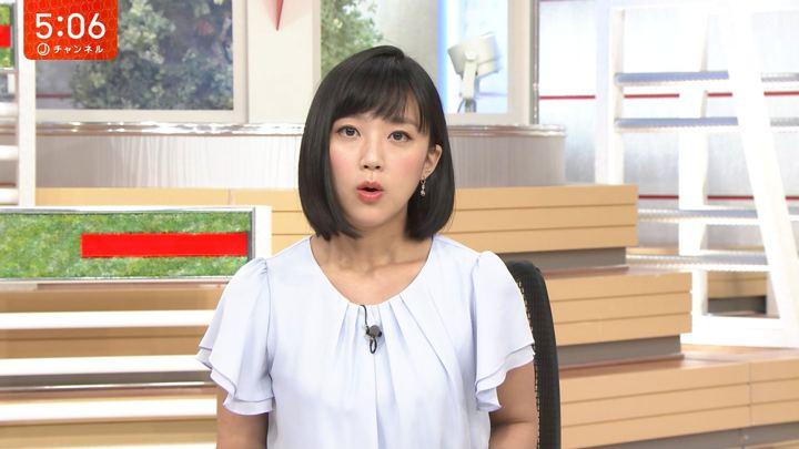 2018年07月05日竹内由恵の画像06枚目