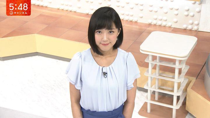 2018年07月05日竹内由恵の画像18枚目